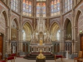MG_9969-Sint-Trudo-Helmond-Stiphout