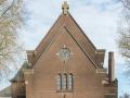 Hoogeveen-0534