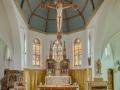 MG_0526-Sint-Willibrordus-Riethoven
