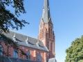 Sint-Willibrordus-Wassenaar-5522