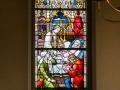 Sint-Willibrordus-Wassenaar-5674