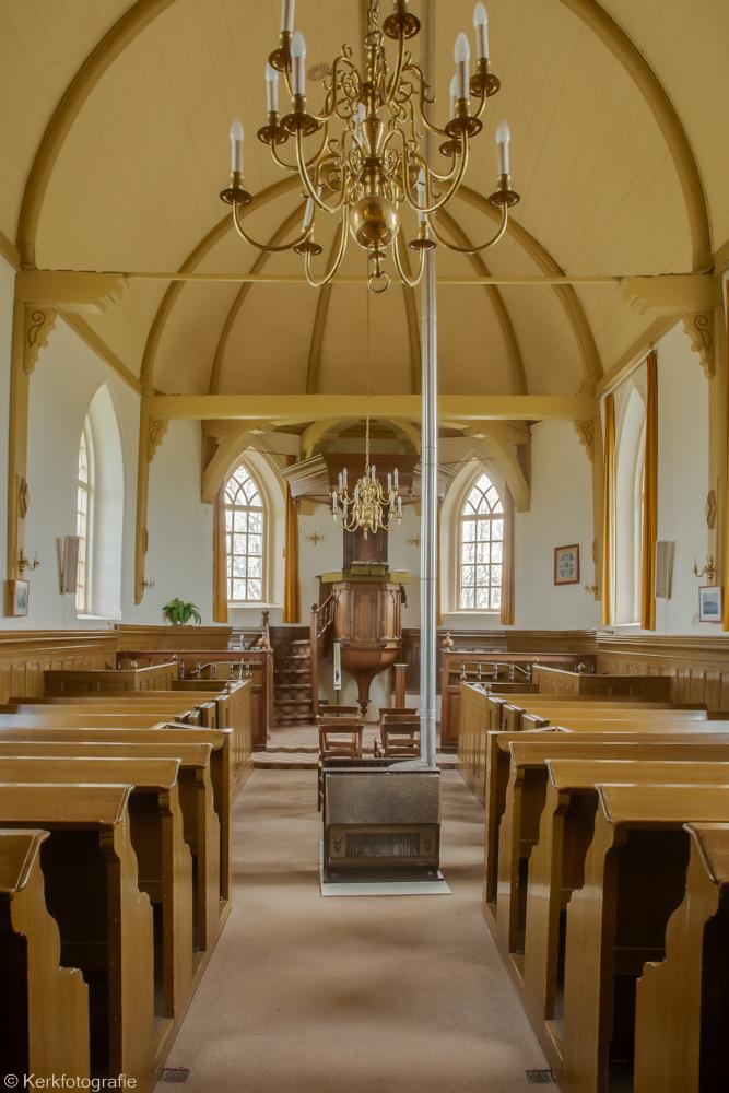 MG_1267-Thomaskerk-Waaksens