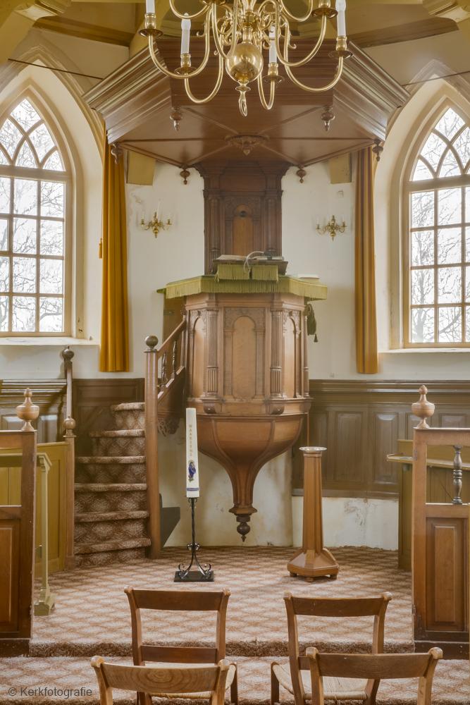 MG_1282-Thomaskerk-Waaksens