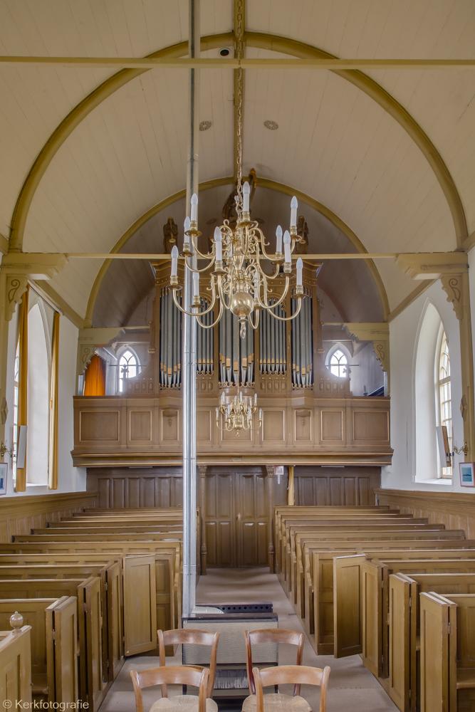 MG_1297-Thomaskerk-Waaksens
