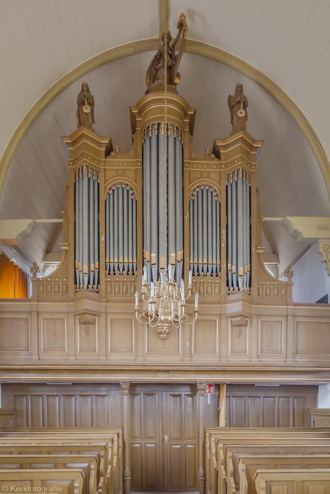 MG_1302-Thomaskerk-Waaksens