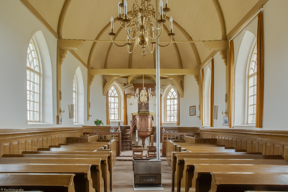 MG_1312-Thomaskerk-Waaksens