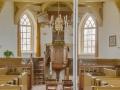 MG_1272-Thomaskerk-Waaksens