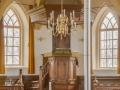 MG_1277-Thomaskerk-Waaksens