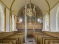 MG_1307-Thomaskerk-Waaksens