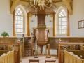 MG_1327-Thomaskerk-Waaksens