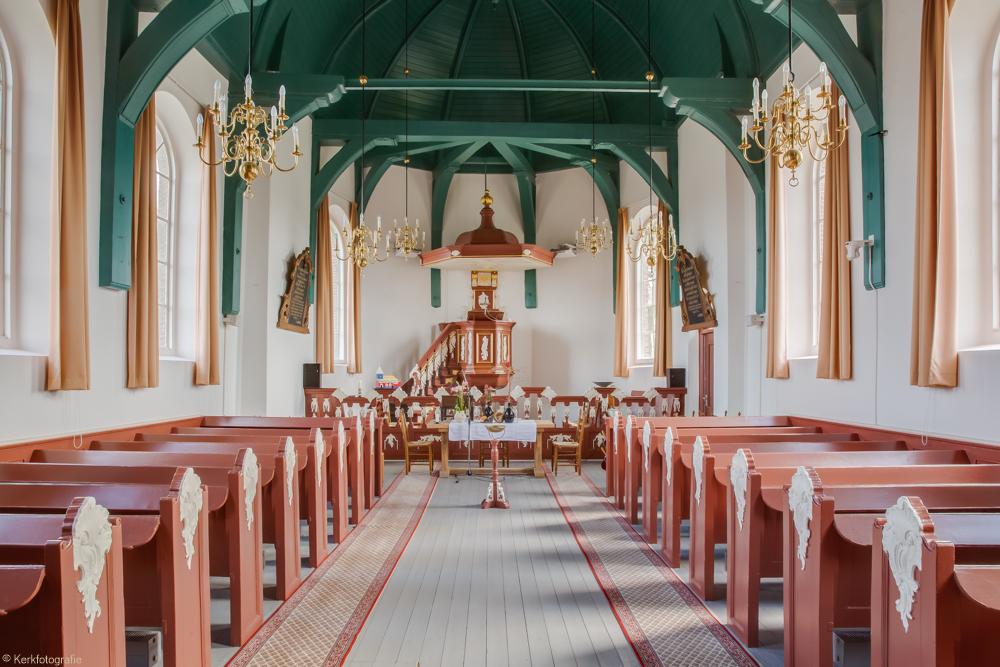 MG_1433-Ursulakerk-Welsrijp
