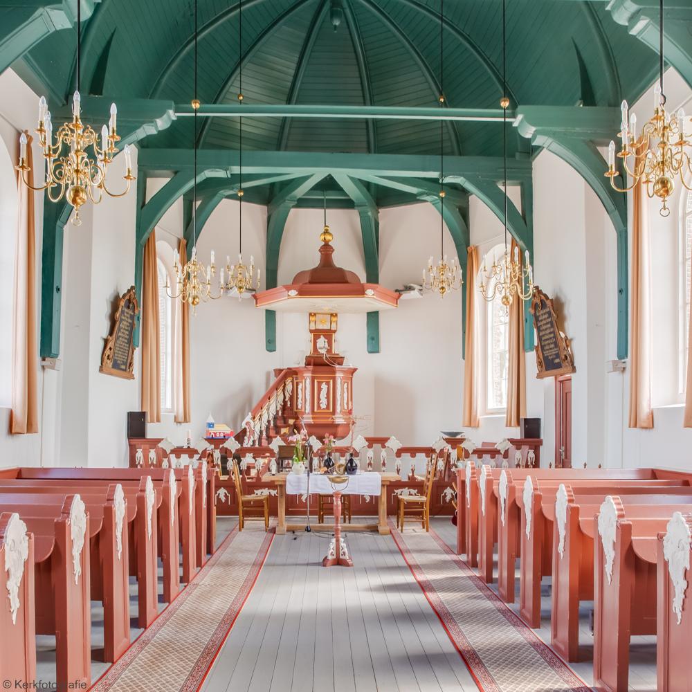 MG_1448-Ursulakerk-Welsrijp