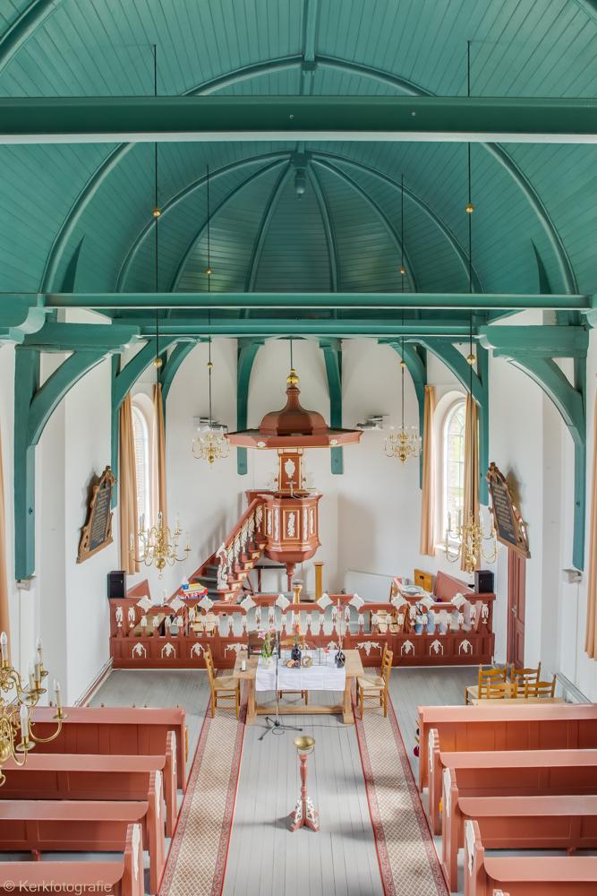 MG_1533-Ursulakerk-Welsrijp