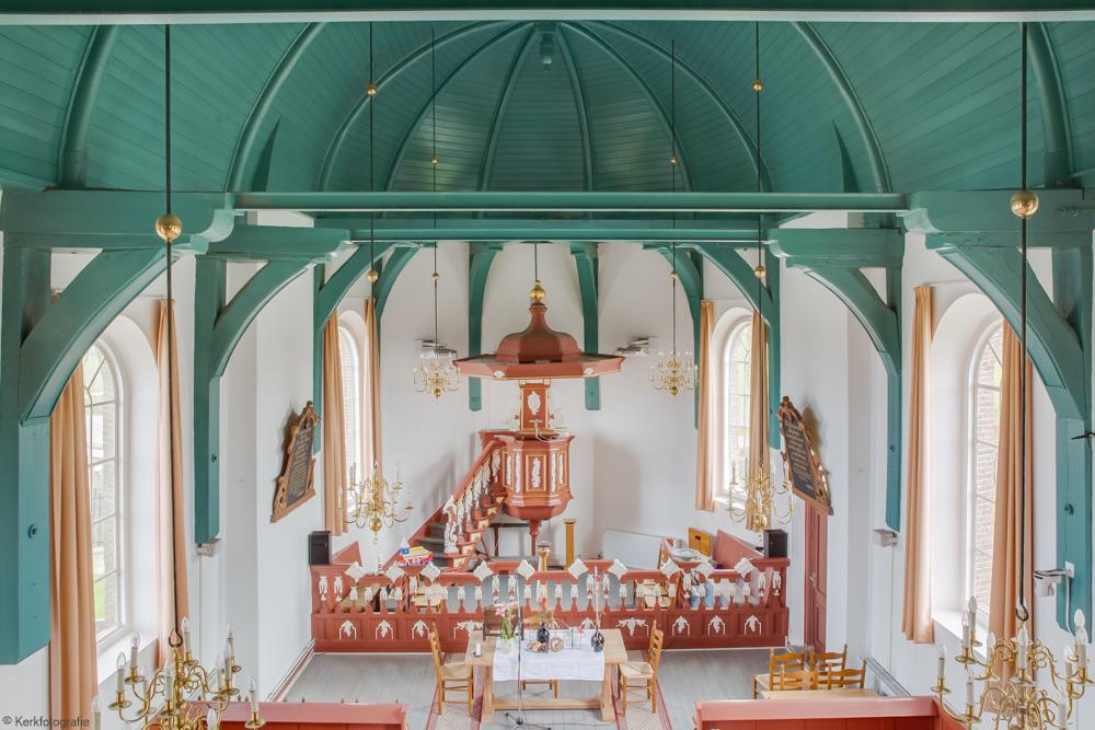 MG_1538-Ursulakerk-Welsrijp