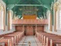 MG_1488-Ursulakerk-Welsrijp