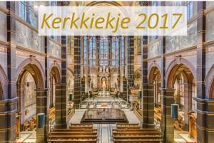 Kerkkiekje-3 2017